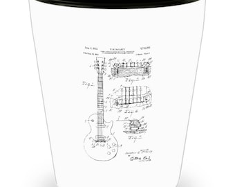 Guitar player, guitar player gifts, gift guitar player, guitar, guitar gift, guitar player gift, guitar mug, guitar patent mug, musician