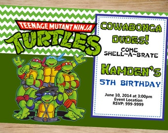 This is a graphic of Sizzling Teenage Mutant Ninja Turtle Templates