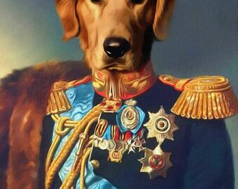 pet portrait custom, pet drawing, custom pet portrait, pet portrait, pet memorial, dog portrait, custom dog painting, pet painting