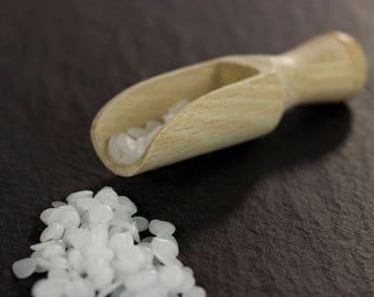 Naissance Emulsifying Wax - Natural Ingredients