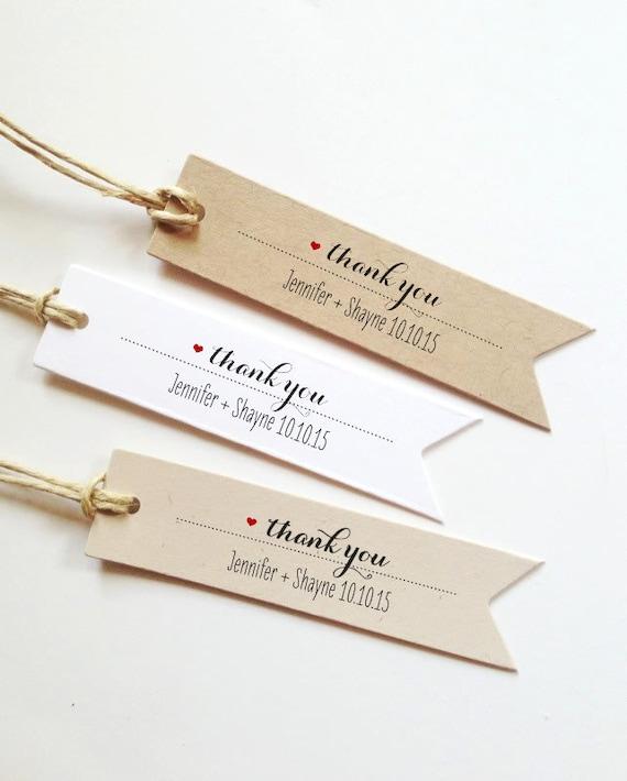 Free printable thank you tags for wedding favors choice image 25 wedding thank you tags wedding gift tags bridal shower diy printable negle Image collections