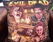 Evil Dead Cult 80's H...