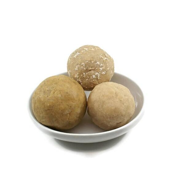 Decorative Soap Balls Amusing Decorative Balls Of Soap Soap Balls Fresh Warm Scent Decorating Inspiration