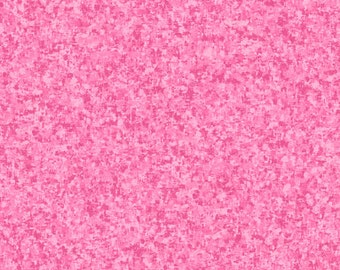 Color Blends - Wild Rose 23528-P by Quilting Treasures Cotton Fabric Yardage