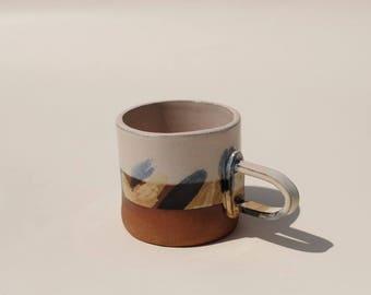 The Jane Mug