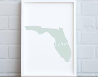 Home - Florida