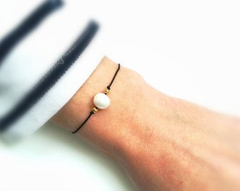 Arielle bracelet