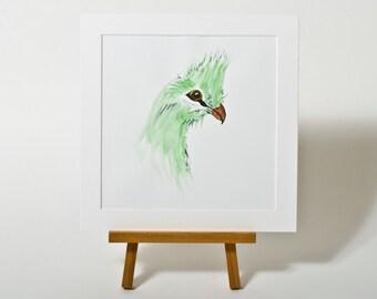 Vogel III