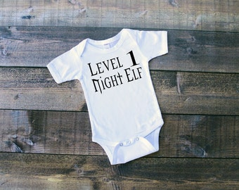 Gamer Baby, Baby Boy Take home outfit, Gamer Baby Clothes, Baby Boy Clothes, Baby Boy, Baby Bodysuit, Baby Outfit, Baby Gaming Bodysuit