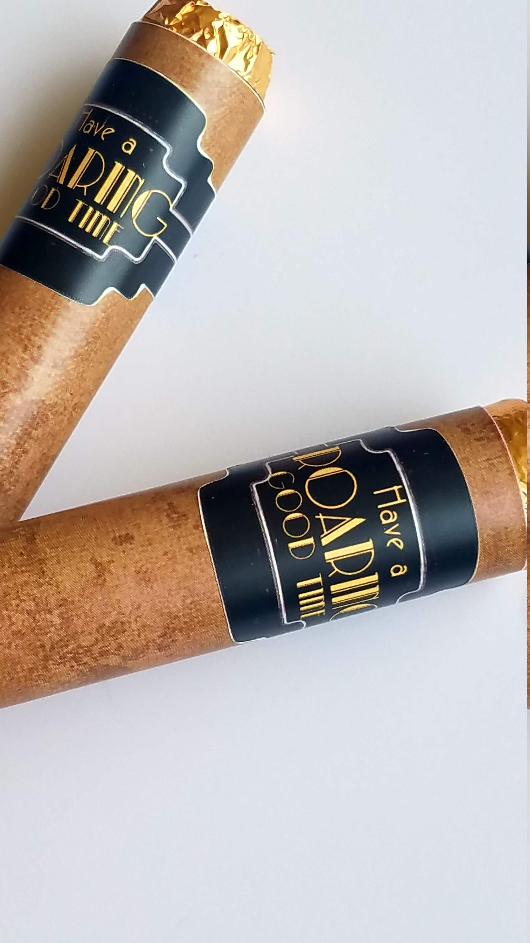 Famous Cigars For Wedding Favors Illustration - The Wedding Ideas ...