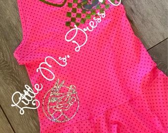 Addison Cheerleader / addison cheerleader costume / addison outfit/ zombies