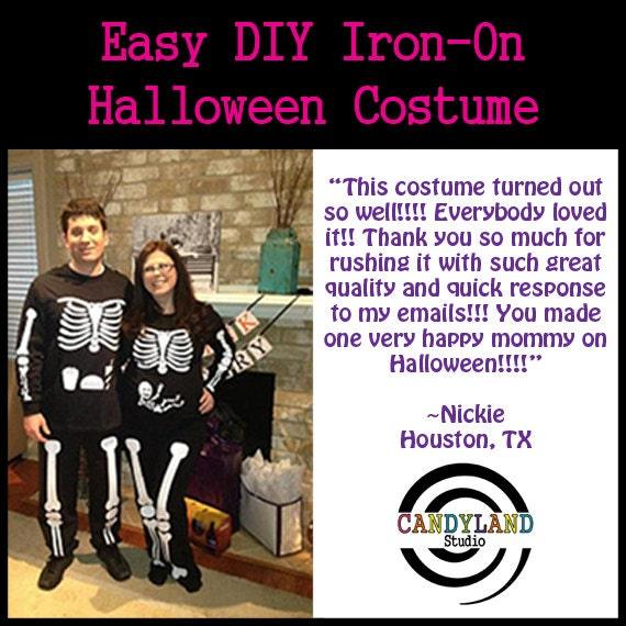28e3c470d90b7 Diy Pregnant Halloween Costume Ideas & Pregnancy Halloween Costume ...