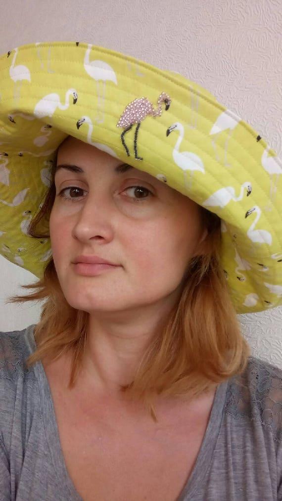 Groß Geströmten Mütze Häkelmuster Fotos - Nähmuster-Ideen - sarasara ...