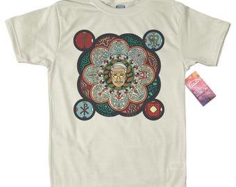 Carl Jung T shirt