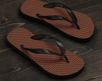 Flip Flops WomenS Flip Flops Beachwear Summer Wear WomenS Beach Sandals Beach Wear