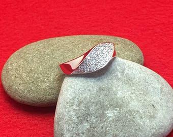 anillo de dama  Ladys Ring