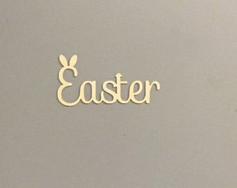 Easter, Easter Sign, Easter Plaque, Easter Bunny, Easter Crafts, Easter Decor