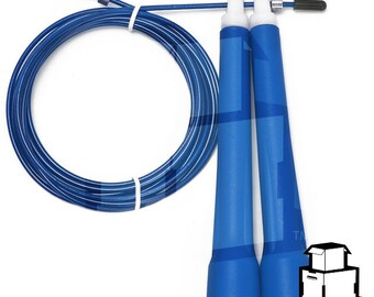 Simple Speed Rope 2.0 ( Bulk Order Inquiry Welcome )