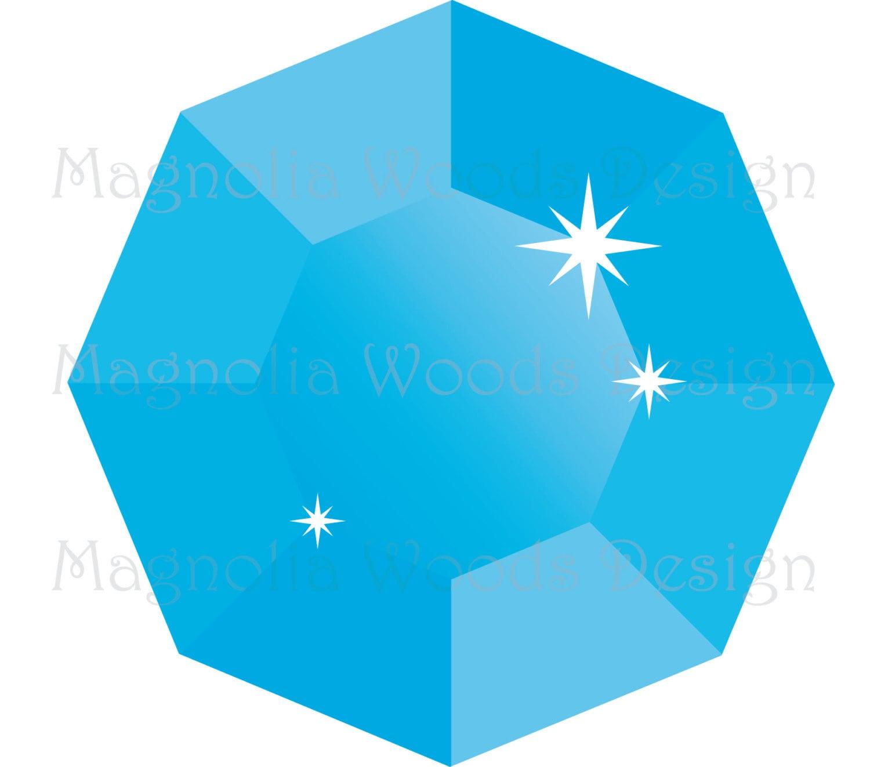 gem clip art rhinestone clip art jewel clip art jewel png rh etsystudio com jewelry clip art free download jewelry clip art borders