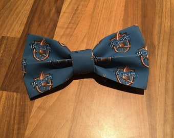 Ravenclaw Harry Potter Dog Bow Tie