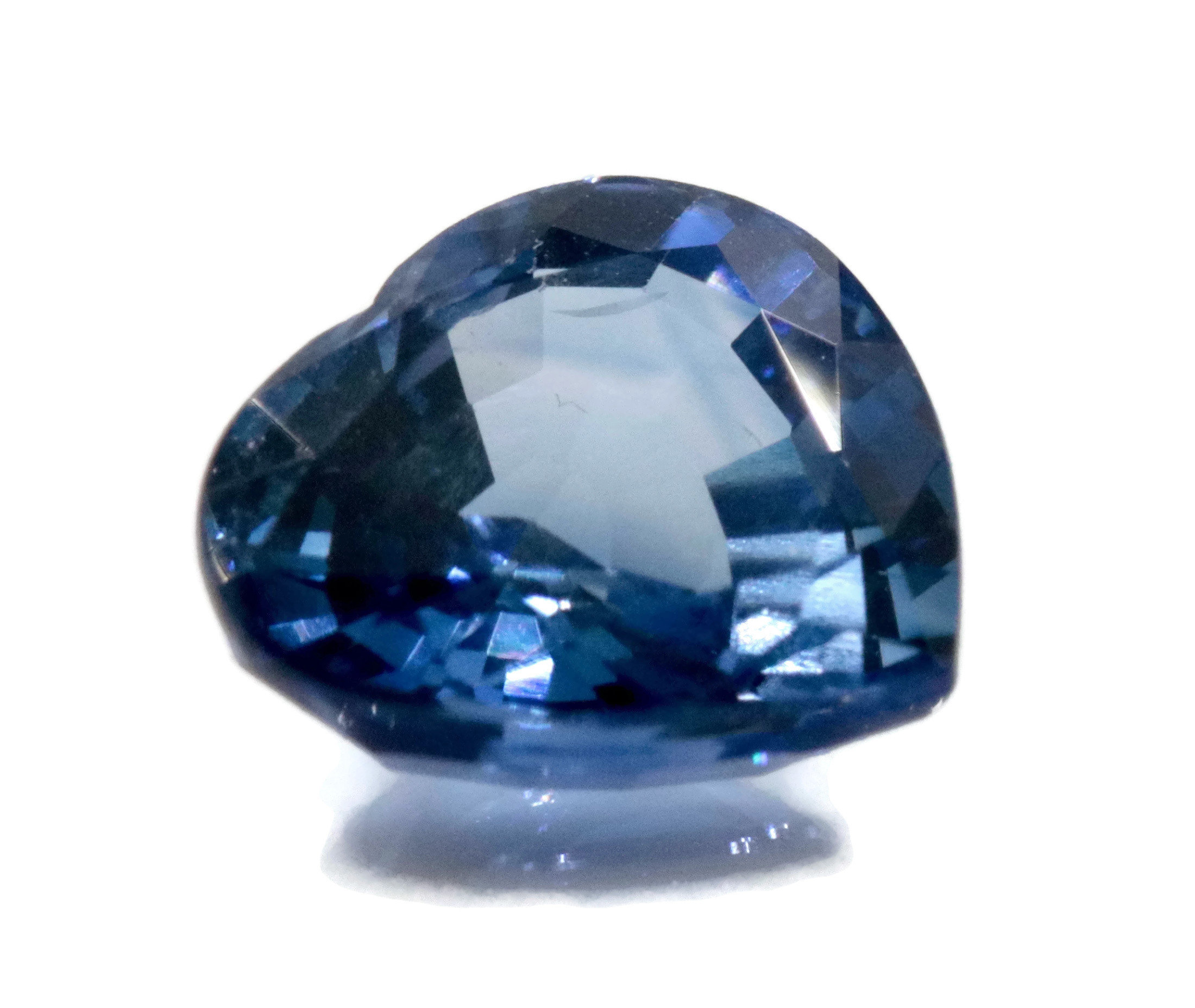 manufacturers showroom natural blue alibaba suppliers kashmir and at com sapphire origin