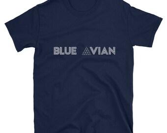 Pleiades, star seed, star seed shirt, lemurian seed, alien shirt, alien tshirt, space shirt, blue avian, ufo shirt, aliens tshirt, alien clo