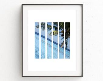 Printable Wall Art, Coastal Wall Art, Photography Prints, Downloadable Prints, Nature Photography, Digital Prints, Printable Art, Wall Decor