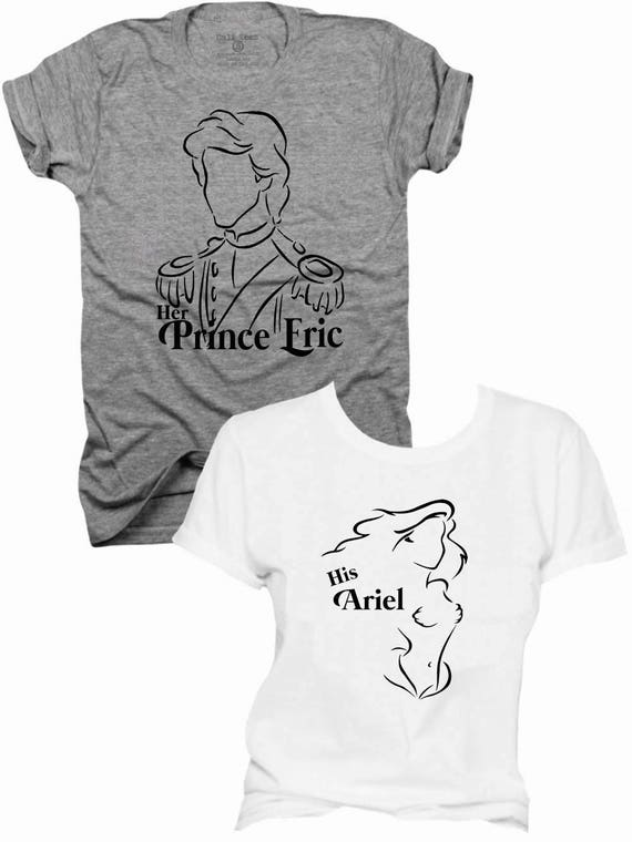 2-Pack, Soulmate, soul, mate, soul mate shirts, mr and mrs, couples shirts, his and hers, gifts, his and her shirts, shirt sets, B146