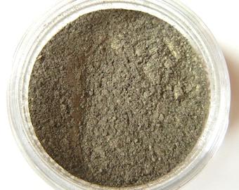 Pin Up Cosmetics Envy Vegan Mineral Eye Shadow Single