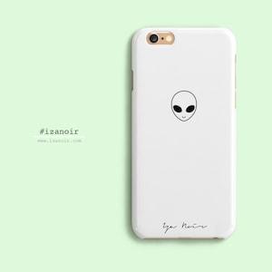 Tumblr Phone Case Etsy