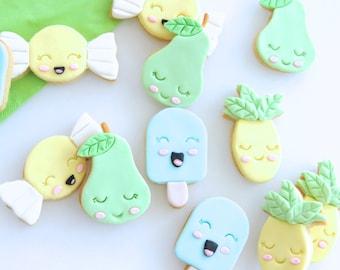 Cute Eats