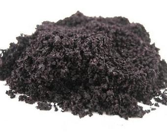 Wild Maqui Berry Powder Antioxidant-Rich Superfood Non GMO 4 oz