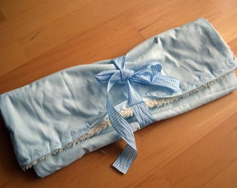 Doll Carrier/ Doll Protector 40cm