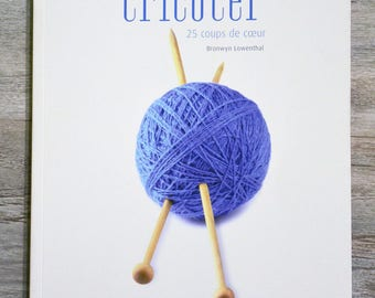Book I love knitting - 25 picks