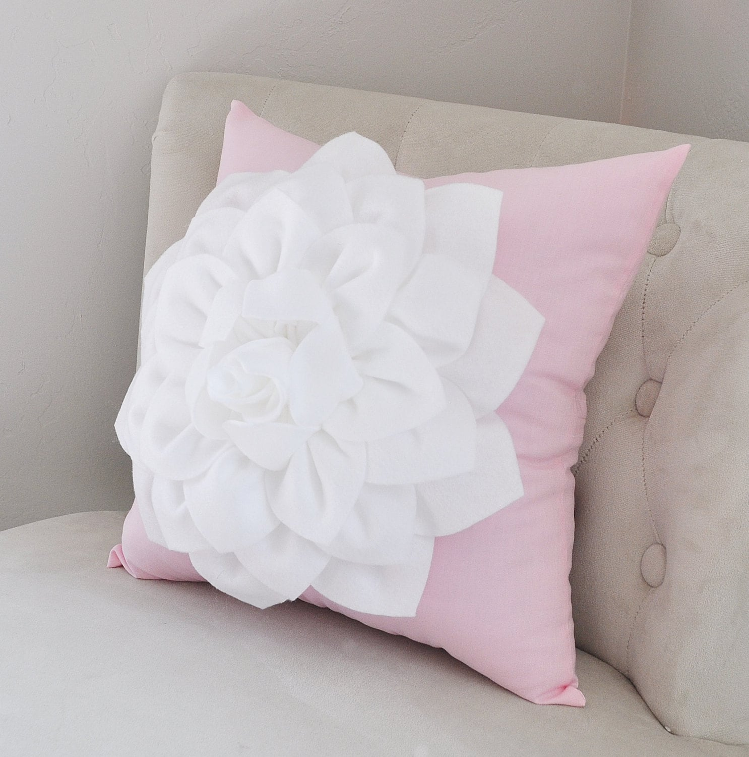 velvet round pillow gallery couch throw cute pale pink light pillows of for cushion beautiful a diy mess