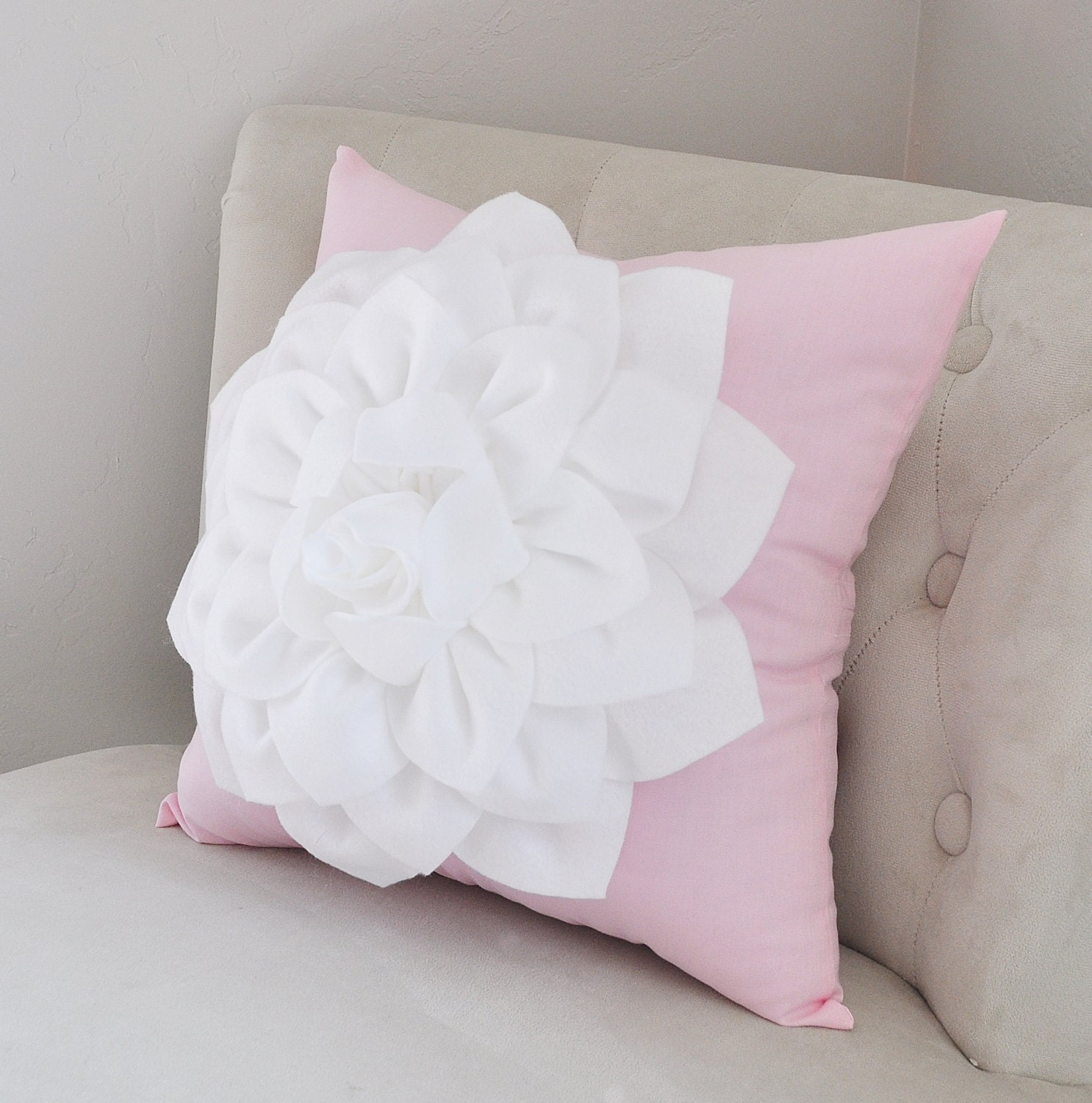 set victorian p blush comforter geo throw square pillows pink peri pillow tufted from pale chenille cut rose mini home