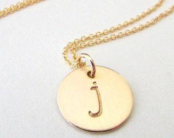 Letter pendants dolapgnetband letter pendants letter necklace etsy aloadofball Choice Image
