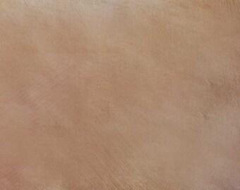 VINTAGE SAND - Texture/Overlay - high res scan (300dpi) of mixed media original artwork