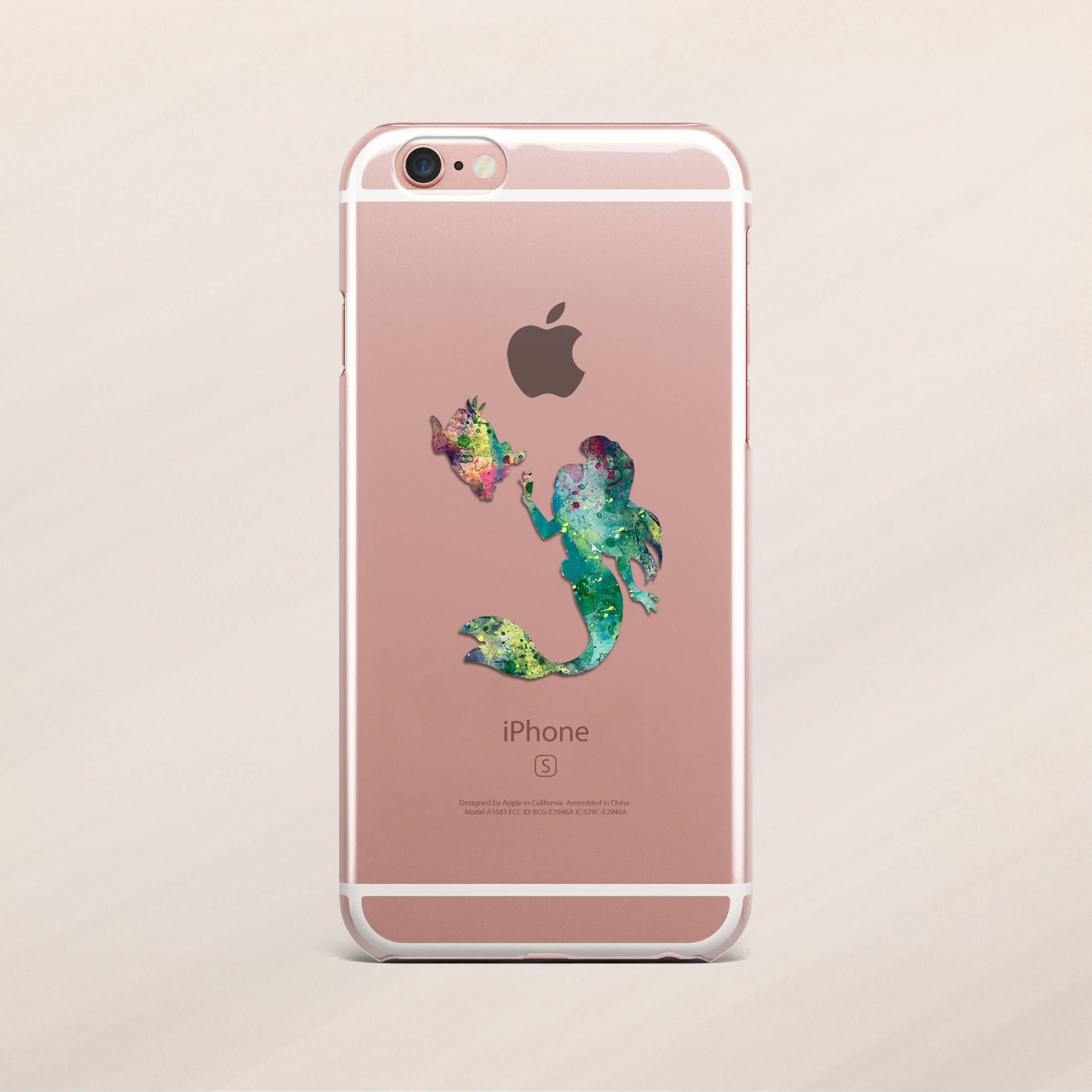 iphone 6 disney phone case