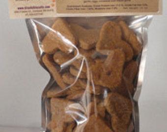 Dog Treats - Cheddar Cheese