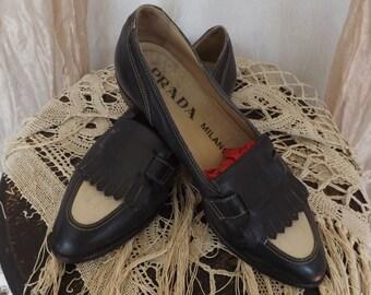 prada shoes made in bosnia video converter