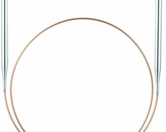 Addi Turbo 24 Inch Circular Knitting Needle