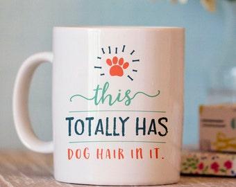 Funny Dog Mug - Funny dog Coffee Mug - Dog Coffee Mug - Dog Mug - Dog Lover Gift