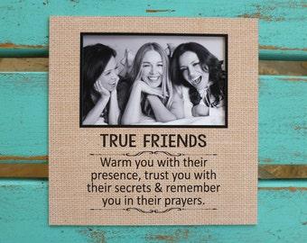 Girlfriend birthday gift, Best friend gift, Special friend gift, Photo mat, Gift for Friend, Photo gift for Friend word art