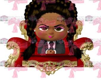 THREE Boss Baby_Custom Design_ReadySetPrint_Digital