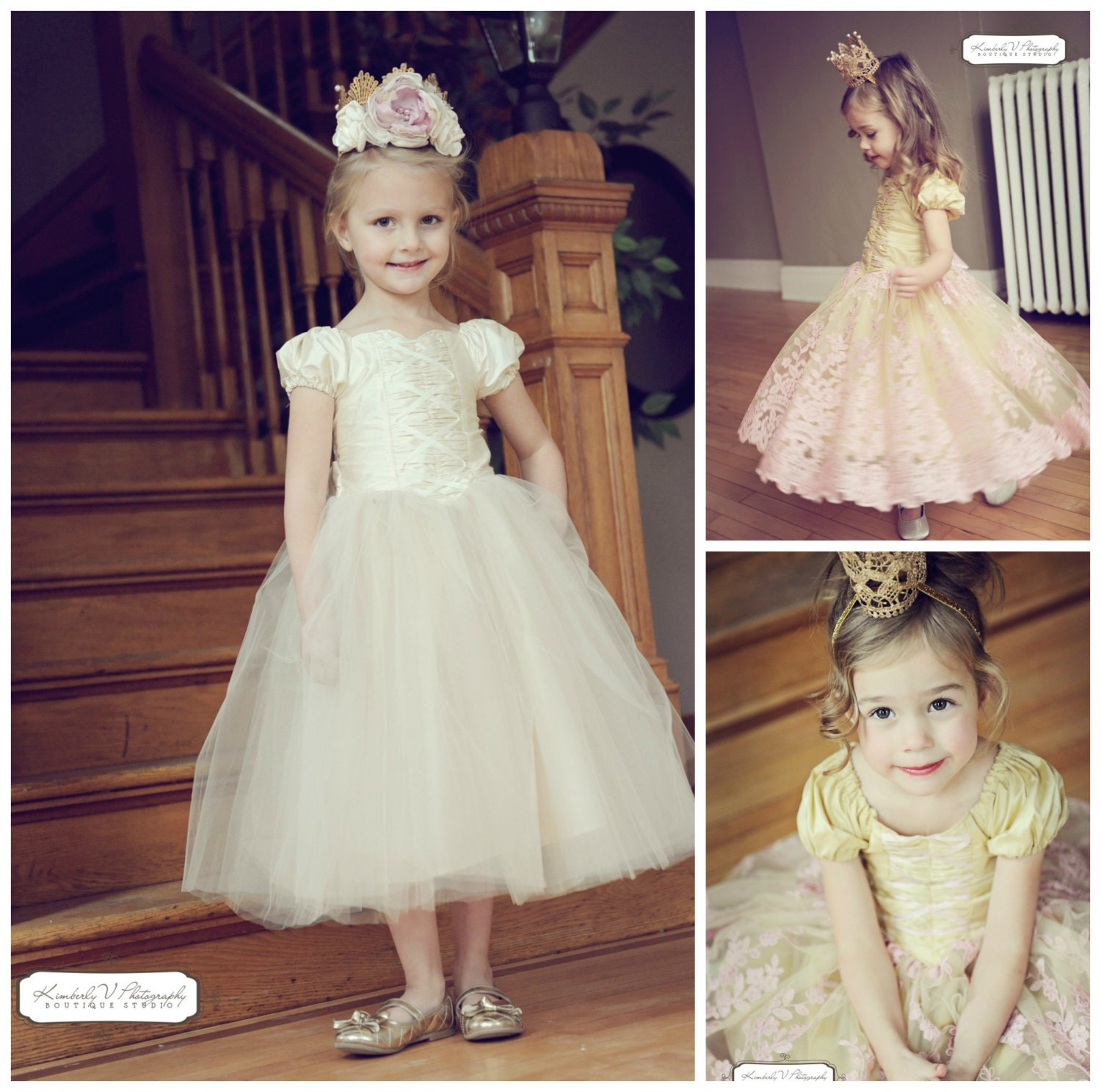 Beloved fairytale ballerina princess dress instant download zoom jeuxipadfo Choice Image