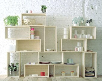 ladder bookcase desk tier ideas tiered furniture design diy combo image l simple bookshelf leaning