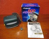 Polaroid 600 One Step Exp...