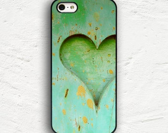 Heart iPhone 7 Case iPhone 7 Plus Case iPhone 6s Case iPhone 6 Plus Case iPhone 5s iPhone 5 Case iPhone 5c Cover