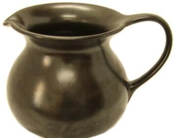 Utensils vase